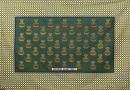 2005カンガ切抜き 033